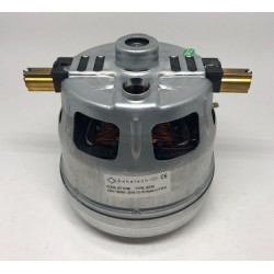 Motor aspirator BOSCH BGL3A117A/01