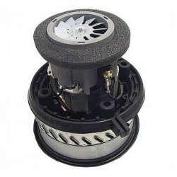 Motor aspirator PHILIPS HR6835/A TRIATHLON Aspirator multifunctional PHILIPS