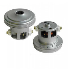 Motor aspirator ROWENTA RO452321
