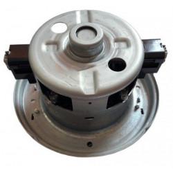 Motor aspirator Samsung, VCM-M10 GUAA