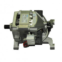 Motor masina de spalat Finlux MD1044CF1B