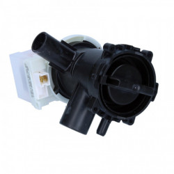 Pompa evacuare apa masina de spalat Bosch