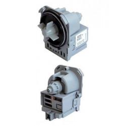 Pompa masina de spalat AEG LAV54600 91400326400