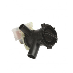 Pompa masina de spalat Bosch WAA20260BY/05