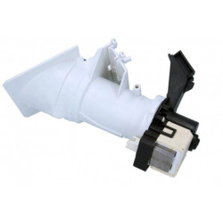 Pompa masina de spalat WHIRLPOOL FL5105/A 857051010782