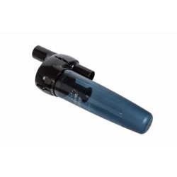 Rezervor praf aspirator Samsung SC4135
