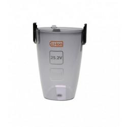 Rezervor recipient colectare praf aspirator Philips FC6408