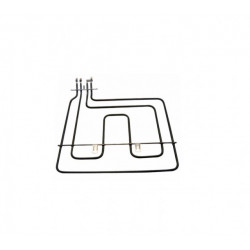 Rezistenta cuptor Beko, rezistenta grill, rezistenta superioara
