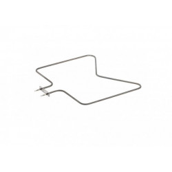 Rezistenta Inferioara 1150W cuptor Whirlpool 480121100591