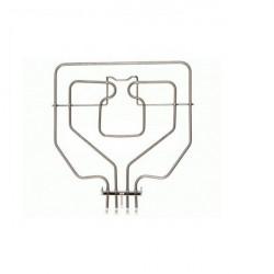 Rezistenta superioara cuptor electric Siemens