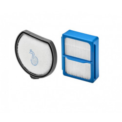 Set filtre aspirator Originale Electrolux ESKQ9 - PUREQ9 Performance kit