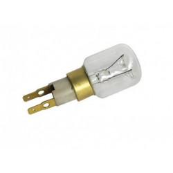 Bec frigider C00312322 T25 15W Whirlpool