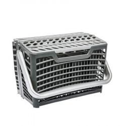 Cos tacamuri pentru masina de spalat vase Electrolux E4DHCB01