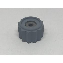 Cuplaj cana robot de bucatrie Moulinex MS-0698195