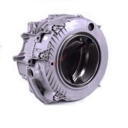 Cuva masina de spalat ELECTROLUX EWS1266CI 91433950200