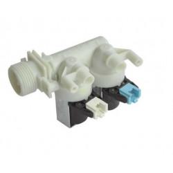 Electrovalva alimentare cu apa masina de spalat INDESIT WIAL143
