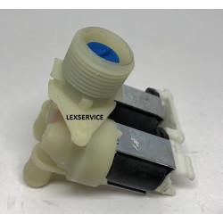 Electrovalva masina de spalat WHIRLPOOL AWO/D 47115