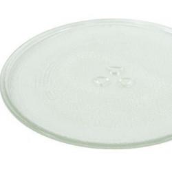 Farfurie cuptor microunde diametru 25,5 cm