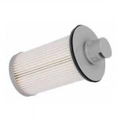 Filtru aspirator Electrolux Z8225 1180048017
