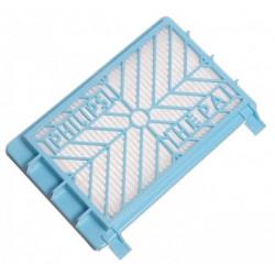 Filtru hepa aspirator PHILIPS FC8714 FC8611 FC8915