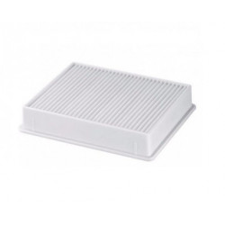 Filtru hepa aspirator SAMSUNG VCDC15SV VC15SVNDCRD/EO
