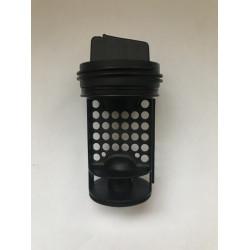 Filtru pompa masina de spalat Gorenje 438309