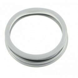 Garnitura hublou masina de spalat Whirlpool FL 5105/A 857051010700