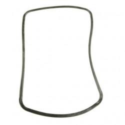 Garnitura usa cuptor aragaz Ikea C00385306