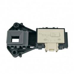 Inchizator hublou masina de spalat BAUKNECHT WA PLUS 844 A+++ 858308803011