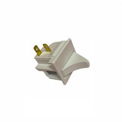 Intrerupator lumina frigider Arctic K386B+ K6360S-HC 7508310005