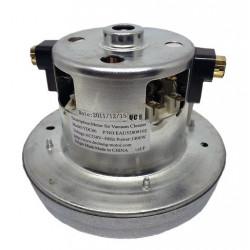 Motor aspirator LG V-3300T
