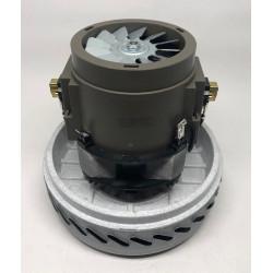 Motor aspirator LG V-WA266ND