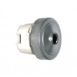 Motor aspirator Rowenta 700W RS-RT4362