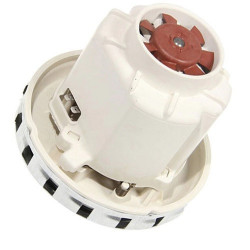 Motor aspirator Zelmer VC7920.5SK AQUAWELT PLUS ZVC762ZK00 Original 00145611 1200w