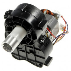 Motor masina de tocat carne Bosch MFW67440