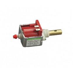 Pompa apa espressor ES19076, 48 W