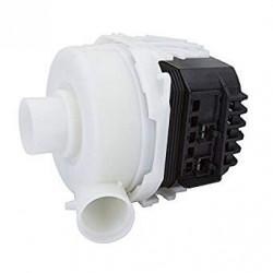 Pompa de recirculare masina de spalat vase Arctic, Beko
