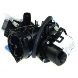 Pompa pentru masina de spalat Lg