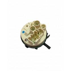 Presostat masina de spalat WHIRLPOOL FDLR 70220 S 859241010010