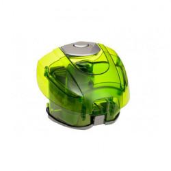 Recipient de praf pentru aspirator Gorenje VCK2303GCYIV VC-T4016 36613900 Aspirator de praf GORENJE