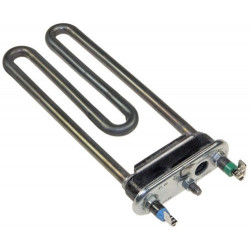 Rezistenta masina de spalat HOTPOINTARISTON ARMXXL125EU(ARCADIA) 80545180300