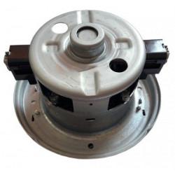 VCM-K40HU Motor aspirator Samsung VCC61E1V3R/BOL echivalent