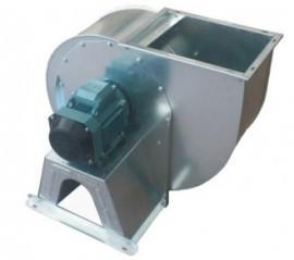 Ventilator centrifugal hota industriala 6000 mc