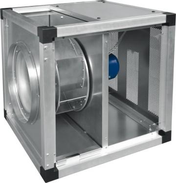Ventilator de bucatarie KUB T120 355-4 L3