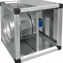 Ventilator de bucatarie KUB T120 500-4 L3