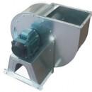 Ventilator centrifugal hota industriala 2700 mc