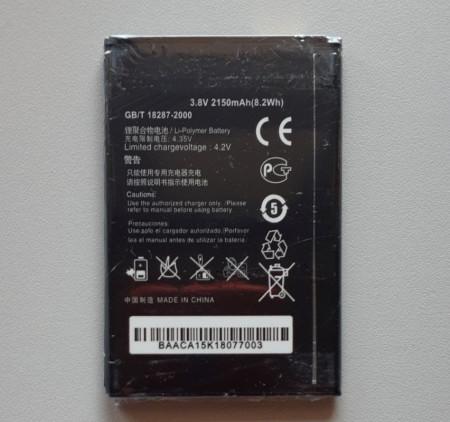 Baterija BL-46G1F za LG K10 2017 LG X400, LG M250N