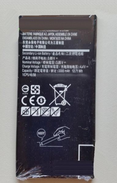 Baterija EB-BG610ABE SM-J610F Galaxy J6 Plus 2018, SM-J415F J4 Plus