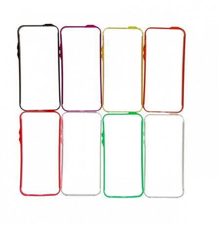 Bumper zaštita za iPhone 5, iPhone 5S, iPhone SE DIP597