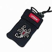 CROCO čarapica za mobilne telefone CRB052-06